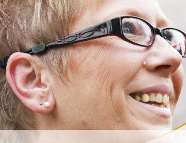 Aparaty okularowe Bruckhoff Hannover