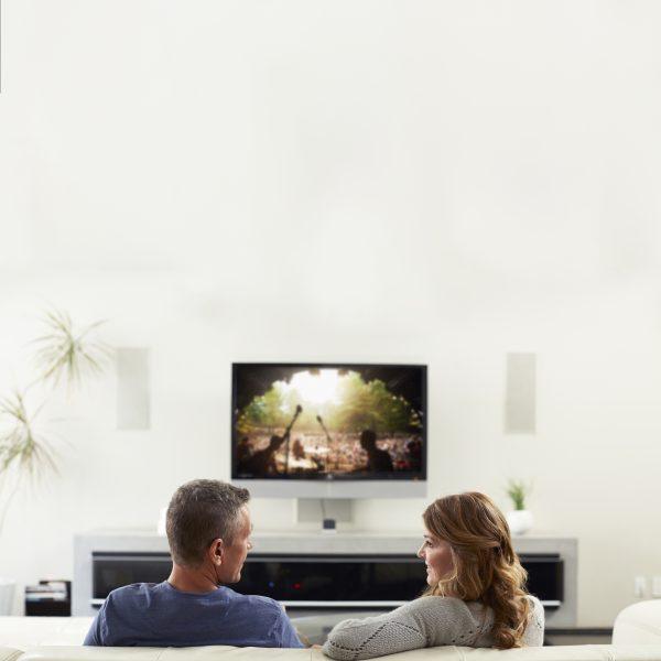 ReSound Unite TV 2