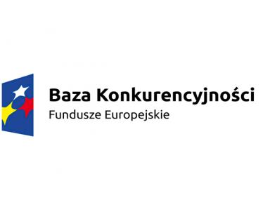 Zapytanie ofertowe ogłoszenie nr 2021-20509-46234 na zakup sprzętu elektronicznego z dostawą