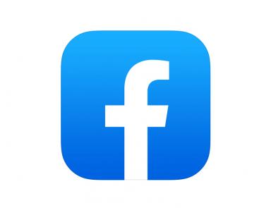 Media społecznościowe ReSound Polska- sprawdź nas na Fb, Ig, YT.